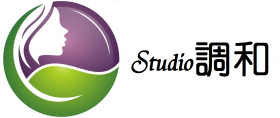 【伊丹・塚口・尼崎のヨガスタジオ】整体師プロデュースの『Studio調和』